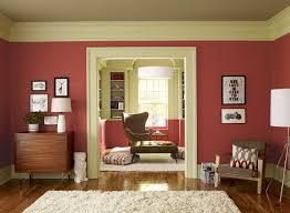 trendy wall colors ideas paint image