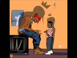 old school hip hop vs new school hip hop essay  old school hip hop vs new school hip hop essay