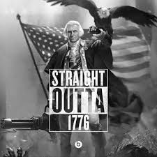 Image result for history humor