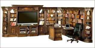 parker house furniture with the home decor minimalist furniture ideas furniture with an attractive appearance 3 attractive office furniture ideas 2