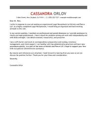 cv cover letter veterinary sample service resume cv cover letter veterinary manager cv example hr phd resume and cover letter cover letter templates