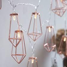 Online Shop <b>led star Fairy</b> Christmas lamp festival <b>LED</b> night light ...