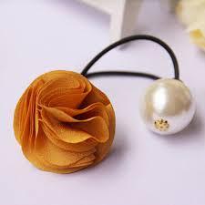 BLUEVELVET <b>Hot</b> Sale Hair Rubber <b>Accessories</b> Hair <b>Ornaments</b> ...