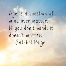 Age * Your Daily Brain Vitamin v8.15.15 * On this day every year ...