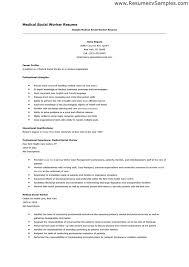 resume template social worker resume social worker resume template