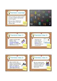 creative revision planning and assessment resource collections 10 preview