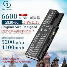 Golooloo 2200mAh 14.4V <b>Laptop Battery</b> for ASUS <b>A31N1319</b> ...