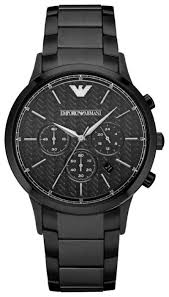 Наручные <b>часы EMPORIO ARMANI</b> AR2485