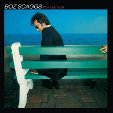 <b>Boz Scaggs</b> - <b>Silk</b> Degrees (Bonus Tracks) (CD) : Target