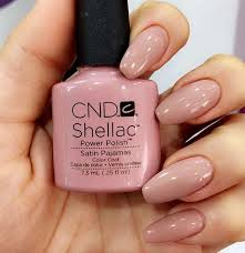Obsessed with this color!! <b>Satin</b> Pajamas by <b>CND</b> (close to my skin ...