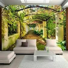 шторы: лучшие изображения (61) | Wall papers, Photo wallpaper и ...
