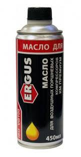 <b>Масло</b> для компрессоров <b>QUATTRO ELEMENTI</b> /771-480 купить в ...