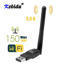 best top 10 mini <b>wifi wireless</b> n <b>usb wifi</b> brands and get free shipping ...