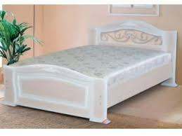 Комбинированная <b>кровать</b> из дерева и металла по оптовой цене ...