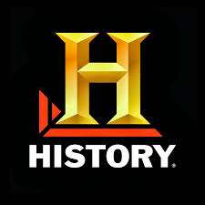 History Tv 18 Live Online