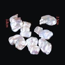 Large <b>Baroque</b> Pearls