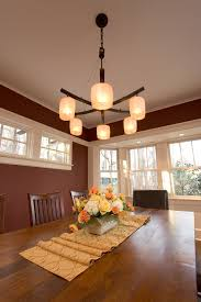 minka lavery lighting dining room craftsman with none asian inspired lighting