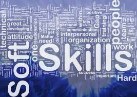 utilise your soft skills for executive cv success mentoreu utilise your soft skills on your cv for job hunting success