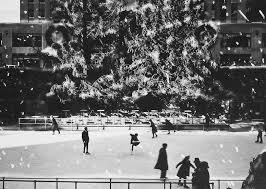 Rockefeller Center <b>Christmas Tree</b> Lighting | NYC Winter Events