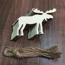 wooden <b>deer head</b> products for sale | eBay
