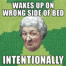 Sour granny » Stimulant via Relatably.com