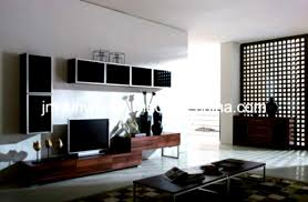 new design living room furniture living room paint modern tv wall unit decorating furniture paint inexpensive brilliant living room furniture designs living