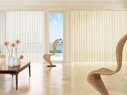 Роль жалюзи в интерьере и дизайне комнат