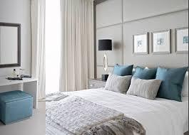 blue grey bedroom master bedding ideas