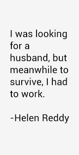 helen-reddy-quotes-10469.png via Relatably.com