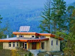 Extraordinary Off Grid Homes Plans Architecture   QISIQ    Architecture Large size Model Homes Small Houses Plans Solar Powered Earth Unusual House Kit Residential