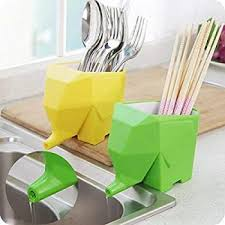 <b>1pcs</b> Foldable <b>Spoon Pot</b> Lid Holder Storage <b>Shelf</b>: Buy <b>1pcs</b> ...