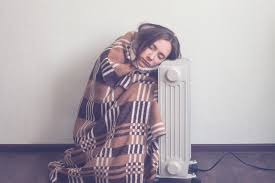 What to Look for in the <b>Best Electric Radiator</b> Companies