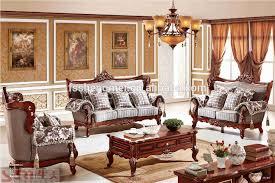 sofa china sofa china suppliers and manufacturers at alibabacom china living room furniture