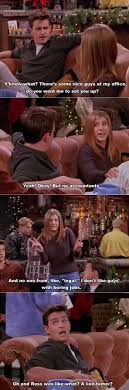 chandler and rachel funny pictures quotes memes jokes chandler and rachel