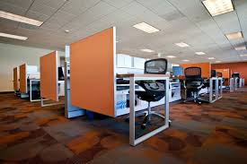 office space planners systems furniture translates our clients39 goals into a detailed office space plan the cad office space layout