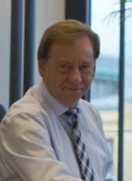 <b>...</b> nimmt der CDU-Bundestagsabgeordnete <b>Ingo Gädechens</b> zum Anlass <b>...</b> - Gaedechens-Meine-Position-zur-Eurokrise-und-Griechenland_medium