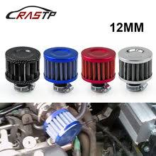 <b>Best</b> value <b>Rastp</b> Car – <b>Great</b> deals on <b>Rastp</b> Car from global <b>Rastp</b> ...