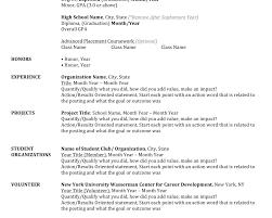 resume writing certification programs resume builder resume writing certification programs the national rsum writers association certification en resume obiee resume3 2000 1600