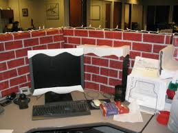 office cubicle decoration themes independence day accessoriesexcellent cubicle decoration themes office