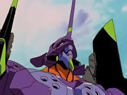 Neon Genesis <b>Evangelion</b> on Netflix erases iconic 'Fly Me to the ...