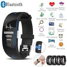 Worldwide delivery p3 smart bracelet in NaBaRa Online