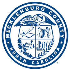 hrms people soft analyst job at mecklenburg county in charlotte hrms people soft analyst job at mecklenburg county in charlotte north carolina area linkedin