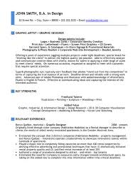 images about Best Multimedia Resume Templates  amp  Samples on
