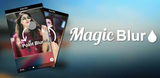 <b>Magic Blur</b> - Apps on Google Play