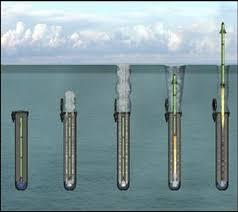 ترتيب اقوى 10 صواريخslbm بالعالم Images?q=tbn:ANd9GcTN0tL2Z8Y_ycKDQQLCySeecXTizd6EbbmHzL4HEaAeI59_ZNXebg