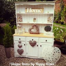Shabby Chic Colors For Kitchen : Best ideas about shabby chic dressers on french