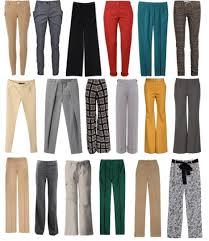 """Результат пошуку зображень за запитом """"модные спортивные штаны женские тенденции"""""""
