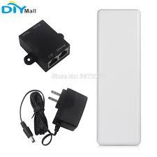 <b>For OLG02 Outdoor Dual</b> Channel LoRa IOT Gateway Wireless ...