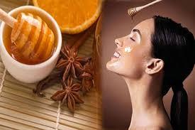 Image result for madu untuk kecantikan