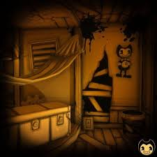 <b>Thinking</b> of You by <b>Bendy</b> and the <b>Ink</b> Machine OST on SoundCloud ...